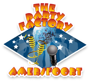 Party Factory Amersfoort