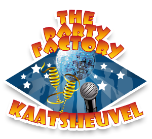 Party Factory Kaatsheuvel