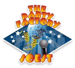 Party Factory Soest