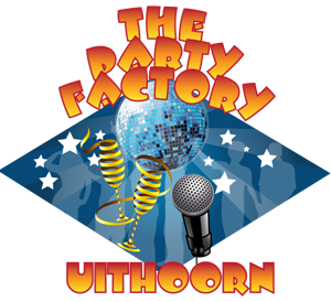 Party Factory Uithoorn