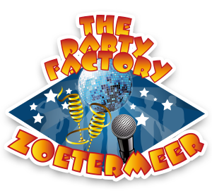 Party Factory Zoetermeer